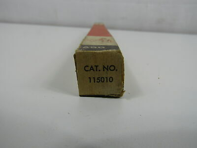 S&C NSB 115010 Fuse Accy 10A Indicating Style