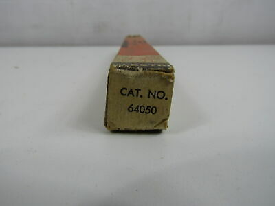 S&C NSB 64050 Fuse Accy Universal 50A Standard Speed 23""""