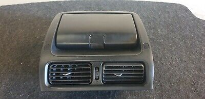 Lexus Is200 Cubby Storage Dashboard Compartment