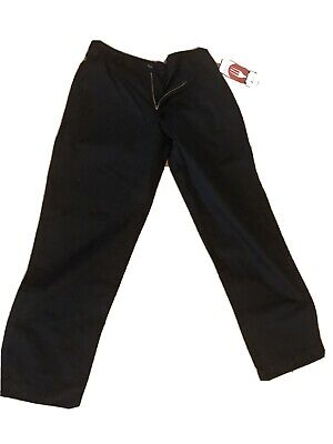 """Chef Works Men's Essential Baggy Chef Pants  32"""" Inseam"""