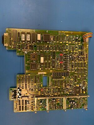 IFR 44829-970 Main Board Assembly