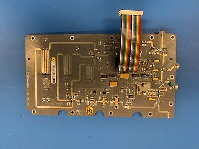 IFR 44829-772 Board Assembly