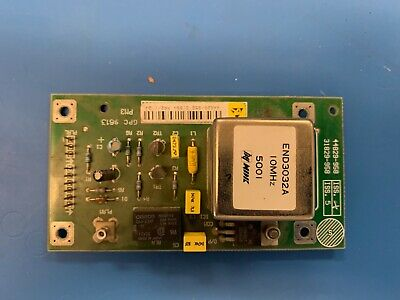 IFR 44829-958 10MHz Reference Assembly