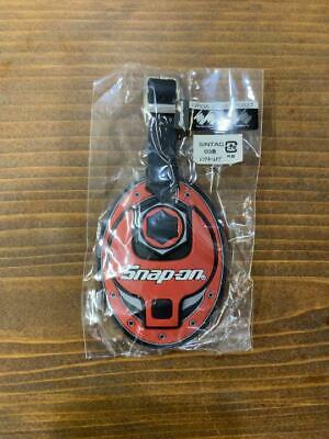 Snap-On Wrench Name Tag