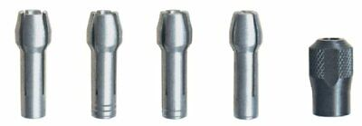 Dremel 4485 Quick Change Rotary Tool Collet Nut Medium, As the picture shown