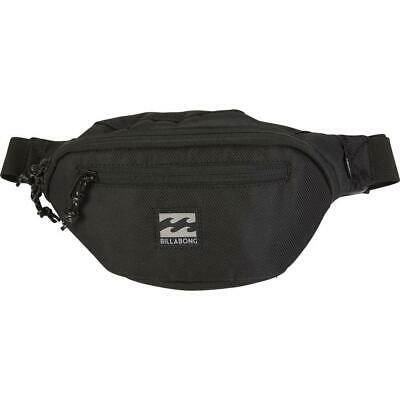 BagBase Molle Utility Bauchtasche PC3602