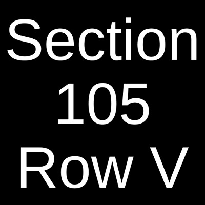 2 Tickets Casting Crowns  10/2/20 Grossinger Motors Arena Bloomington, IL
