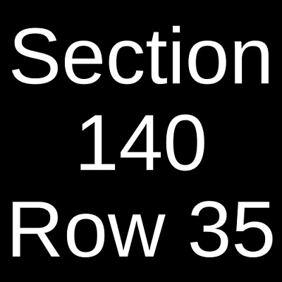 2 Tickets New York Giants @ Baltimore Ravens 12/27/20 Baltimore, MD