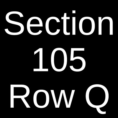 2 Tickets Brooks and Dunn 10/29/20 Spring, TX