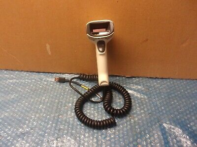 Honeywell Xenon 1900 Corded Barcode Scanner w/ USB Cable