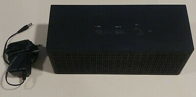 MP Melody Large Bluetooth Speaker Tested & Working!