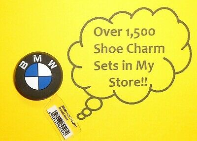 Car Stuff Shoe Charms Shoe Buttons Plugs Decoration Cake Toppers  auction