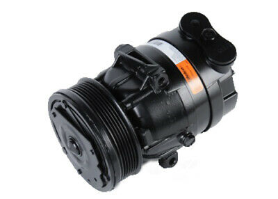 Remanufactured ACDelco 15-20516 Professional Air Conditioning Compressor