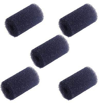 1//5//10X  Tail Hose Scrubber For Polaris 180 280 360 380 Pool Cleaner 9-100-3105