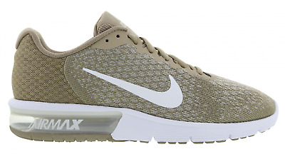 NIKE AIR MAX SEQUENT 3 921694 008 chaussures hommes sport