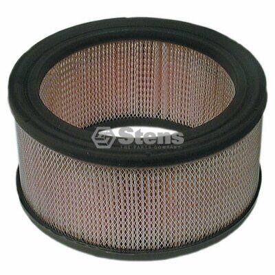 Genuine A/&I Products Air Filter Fits Kohler 47 083 01-S B1SB2774
