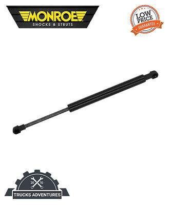 Monroe 901720 Max-Lift Gas Charged Lift Support
