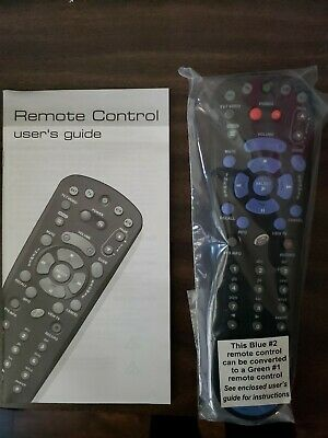 alpha-ene.co.jp SE26HY10 TV Remote Control and USERS Guide for ...