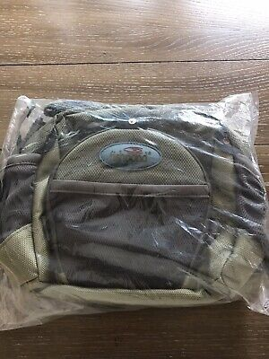 Khaki//Sage Green FREE FAST SHIPPING Fishpond Blue River Chest//Lumbar Pack