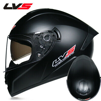 Professional Safety Protectives Racing Motorcycle Helmet Street Full Helmets DOT