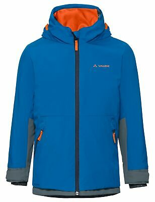 Vaude Kids Casarea 3in1 Jacket (Modell Winter 2018)