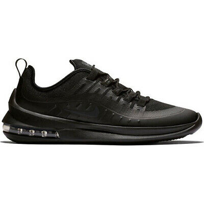 NEUF NIKE AIR Max Axis AA2146 003 Hommes Baskets Chaussures