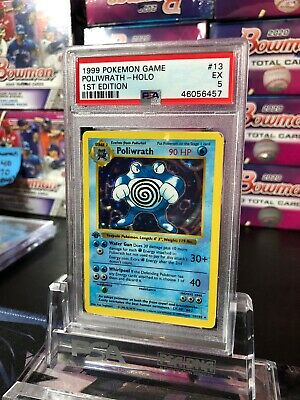 1st Edition Shadowless Charizard Blastoise /& Venusaur *REPLICAS* HAND-MADE ART