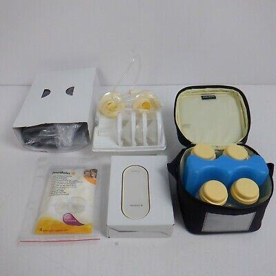 Freestyle Flex from Medela, Double Electric Breast Pump*EX DISPLAY*