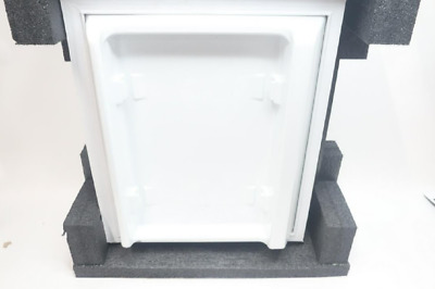 Dometic Rm1350 Rv Refrigerator Freezer Door For Left Side 149 99 Picclick