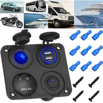 Inflatable Baby Water Mat Novelty Play for Kids Children Infants Tummy Time New