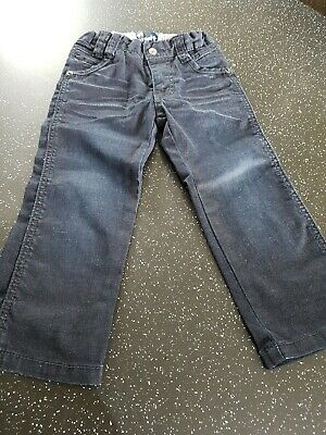Timberland Jeans Boys Age 2