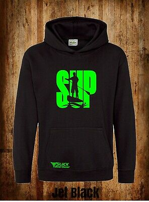 SUP Skull T Shirts and Hoodie/'s