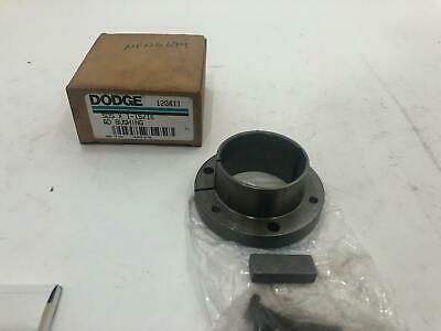 "Dodge SDS x 1-15/16"" QD Bushing 782475100750 120411"