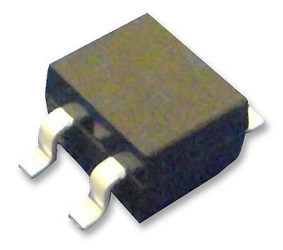 Diodes - Bridge Rectifiers RECTIFIER 0.5A 1000V SMD - Pack of 5