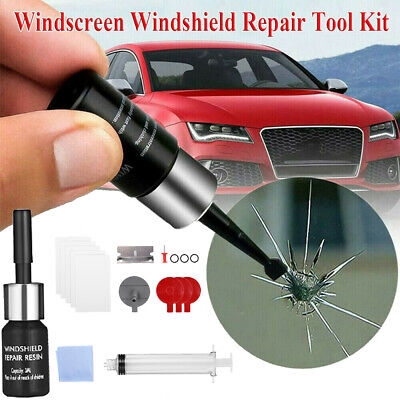 2pcs Engine Valve Cover Gaskets Rubber Fit for Che-vy 283-327-350-383-400 SBC Engines
