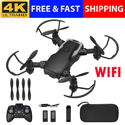 (2 Pack) Wireless Bluetooth Game Controller Pad For Sony PS3 Playstation 3 Black