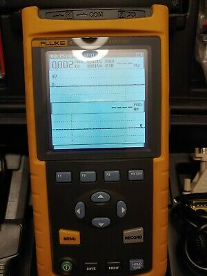 Schneider//SQD ION8650  Revenue And Power Quality Meter S8650A1C0E6E1B08