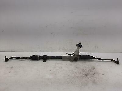 Monroe Front Right Original Shock Absorber x1 KIA SPORTAGE 1.7D 2010-On