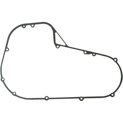 Cometic Primary Gasket - FLT - 5 Pack | C9307F5