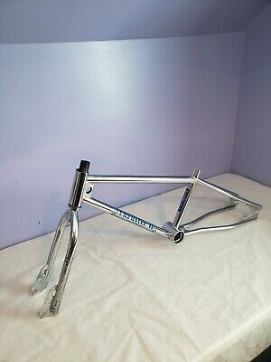 Chaîne Boulons Royal Enfield new old stock multicolore Old school BMX Vélo GT HARO HUTCH CW