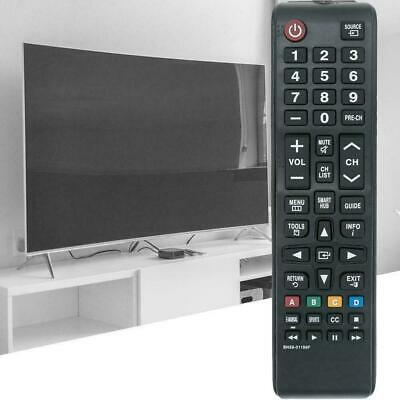 TV Remote Control BN5901199F BN59-01199F For for Samsung LCD HDTV LED Y7F7