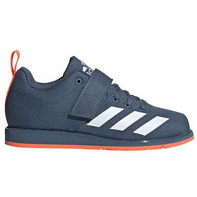 powerlift shoes womens