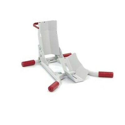 Ace Bikes Steadystand Scooter - 8080 - 10 To 13 Inch New