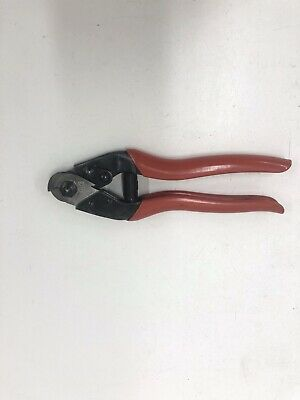 Felco C7 - Steel Cable Cutters