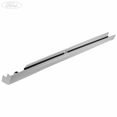 NEW OEM FORD MONDEO MK4 FRONT SIDE SKIRT COVER CAP RIGHT SIDE 1720345