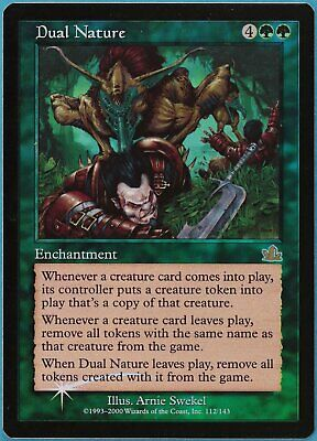 Empress of Beasts Prophecy HEAVILY PLD Green Rare MAGIC CARD ABUGames Jolrael