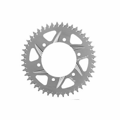 Vortex 767AK-43 Solid Black 43-Tooth Rear Sprocket