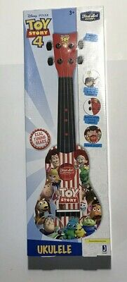 COCO Disney Pixar Mic and Amp First Act Discovery Microphone NIB