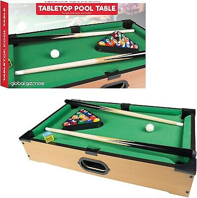 Pool and Snooker table Pocket Liner PinsNails – Black pack of 100