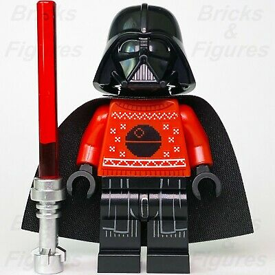 New lego darth vader from set 75261 star wars ep 4//5//6 sw1029